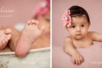 Barnporträtt, studio, fotograf, barnfotograf, helsingborg, skåne,
