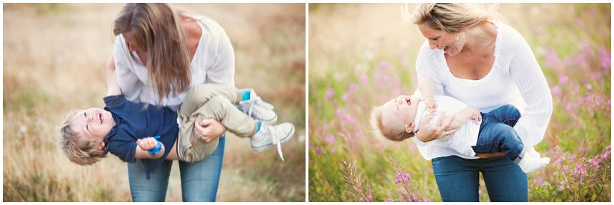Barnporträtt, studiofotograf, studio, Ramlösa, Helsingborg, fotograf, barnfotograf, tavlor, råå vallar, utomhusfotografering