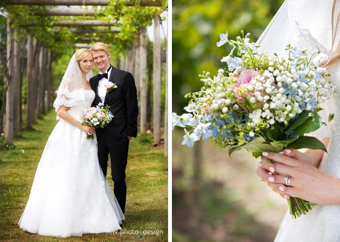 Bryllupsfotograf, bröllopsfotograf, bröllopsporträtt, flädie, skåne, helsingborg,