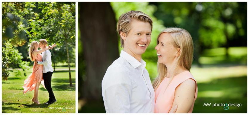 bröllop, Fotograf, helsingborg, skåne, bröllopsfotograf, brunnsparken, ramlösa, kärleksporträtt
