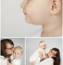 barnporträtt, barnfotograf, studiofotograf, helsingborg, ramlösa, skåne, danmark,