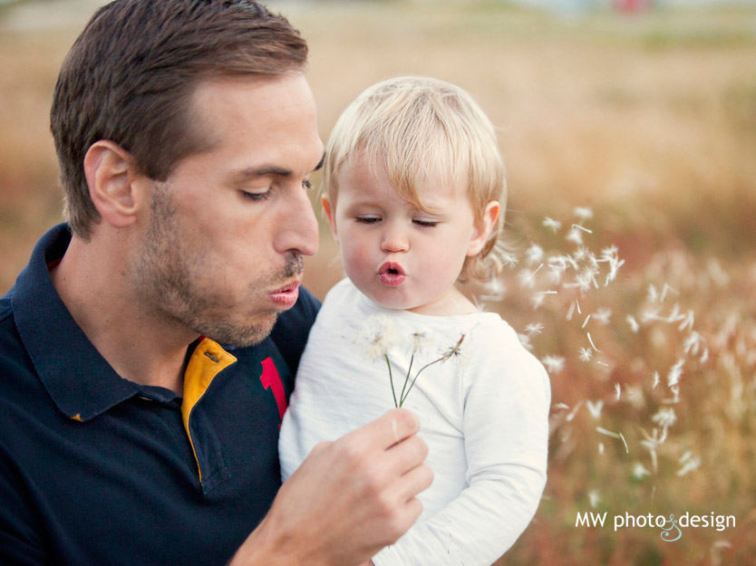 barnfotograf, barnporträtt, ramlösa, råå, skåne, helsingborg, fotograf