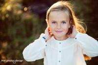 Barnporträtt, råå strand, helsingborg, barnfotograf, familjefotograf, ramlösa, skåne,