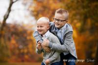 barnporträtt, barnfotograf, brunnsparken, ramlösa, helsingborg, skåne