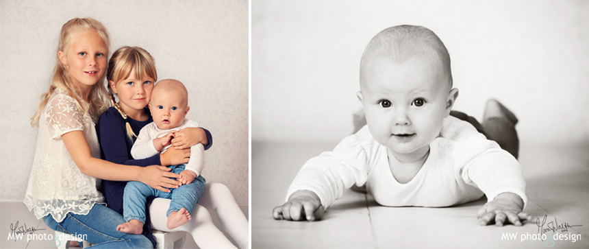 Barnfotograf, ramlösa, helsingborg, skåne, syskon, porträtt