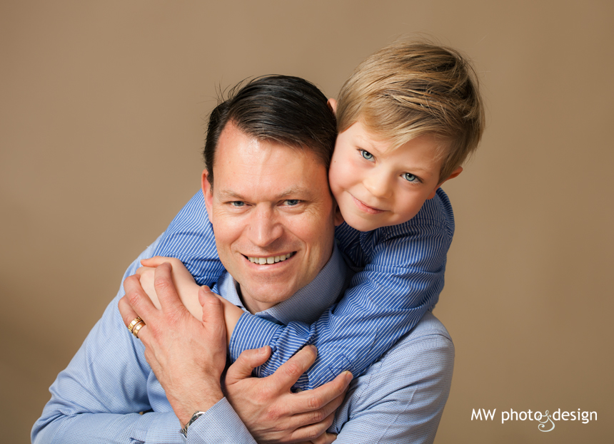 Barnfotograf, ramlösa, helsingborg, skåne, syskon, porträtt, tavlor, tavelvägg