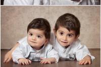 Barnfotograf, ramlösa, helsingborg, skåne, syskon, porträtt, tavlor, tavelvägg, syskonporträtt
