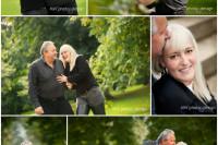 porträtt, brunnsparken, fotograf, skånefotograf, Helsingborg, kärlek på äldre dar, Ramlösa, Brunnsparken