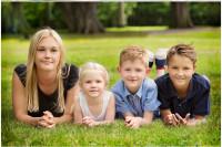 Barnfotograf, ramlösa, helsingborg, skåne, syskon, porträtt, kusinporträtt, kusinbilder