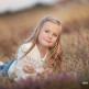 barnfotograf, familjefotograf, fotograf, ramlösa, helsingborg, skåne, Brunnsparken, album, tavlor, fotostudio