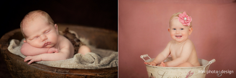 nyfödd, barnfotograf, ramlösa, helsingborg, marie walther, mw photo&design, familjefotograf,