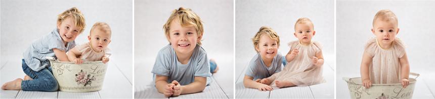 fotograf marie walther, barnfotograf, familjefotograf, mw photo&design, barnporträtt, ramlösa