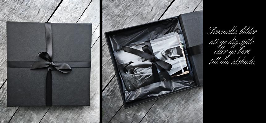 sensuellfotografering, budouir, fotograf, Helsingborg, ramlösa, skåne, lätt klädda bilder