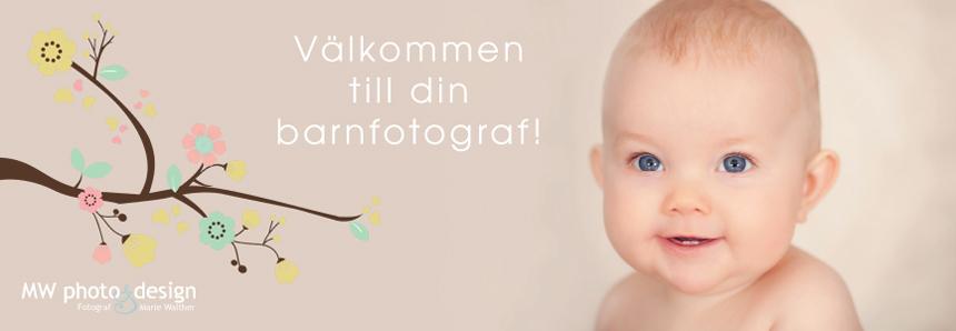 barnfotograf, familjefotograf, porträttfotograf, fotostudio, fotoatelje, skåne, ramlösa. helsingborg, fotograf, marie walther, mw photo&design, erbjudande, nyfödd, nyföddfotografering