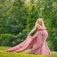gravidporträtt, gravidfotografering, porträttfotograf, studiofotograf, ramlösa, helsingborg, skåne