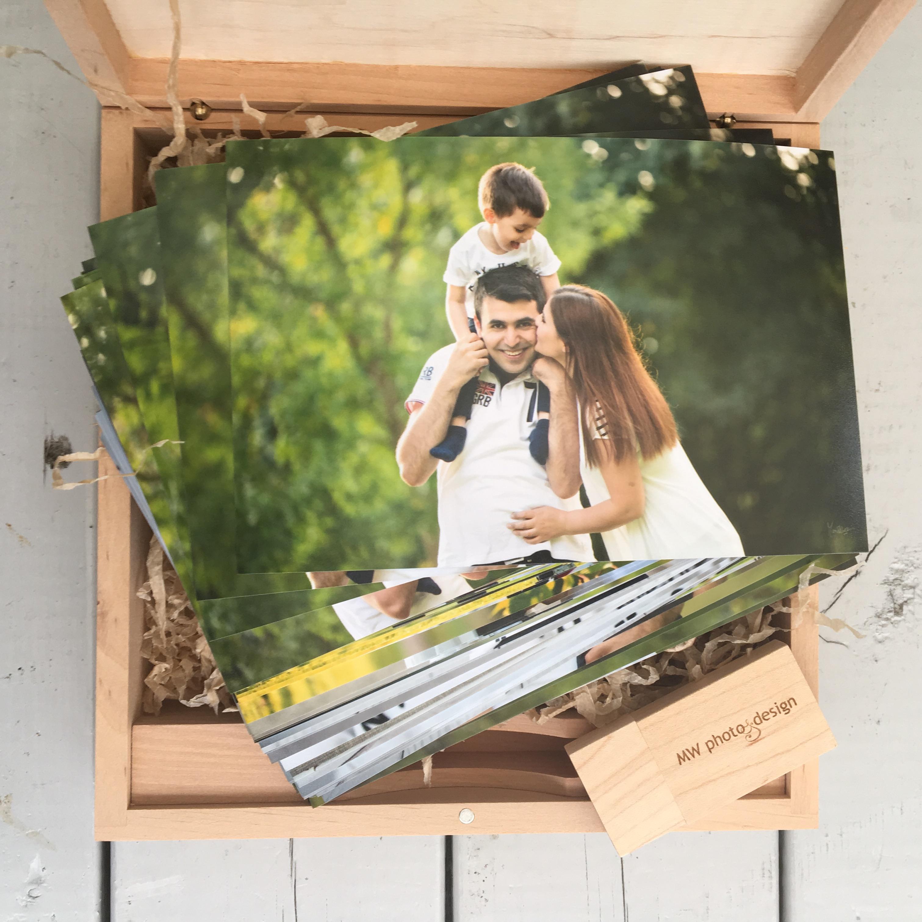 barnfotograf, familjefotograf, porträttfotograf, fotostudio, fotoatelje, skåne, ramlösa. helsingborg, fotograf, marie walther, mw photo&design