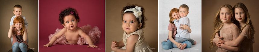 julklapp, barnporträtt, syskonporträtt, fotostudio, skånefotograf, ramlösa, helsingborg