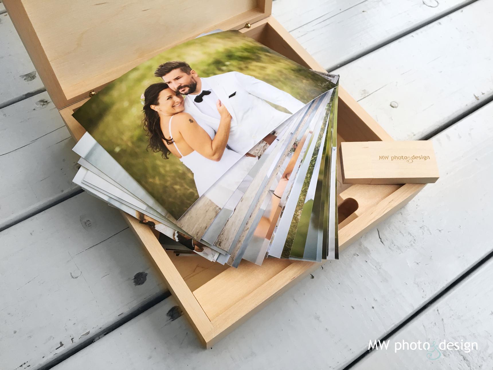 imagebox, Digitalboxen, bröllop, Bröllopsfotograf, wedding photographer, skåne, Höganäs