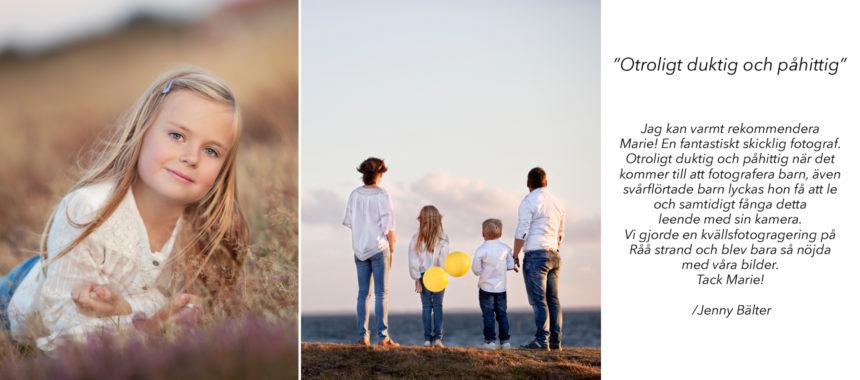 barnfotograf, sommarerbjudande, fotograf skåne, fotograf helsingborg, fotograf ramlösa, familjefotograf, mw photo&design, fotograf marie Walter