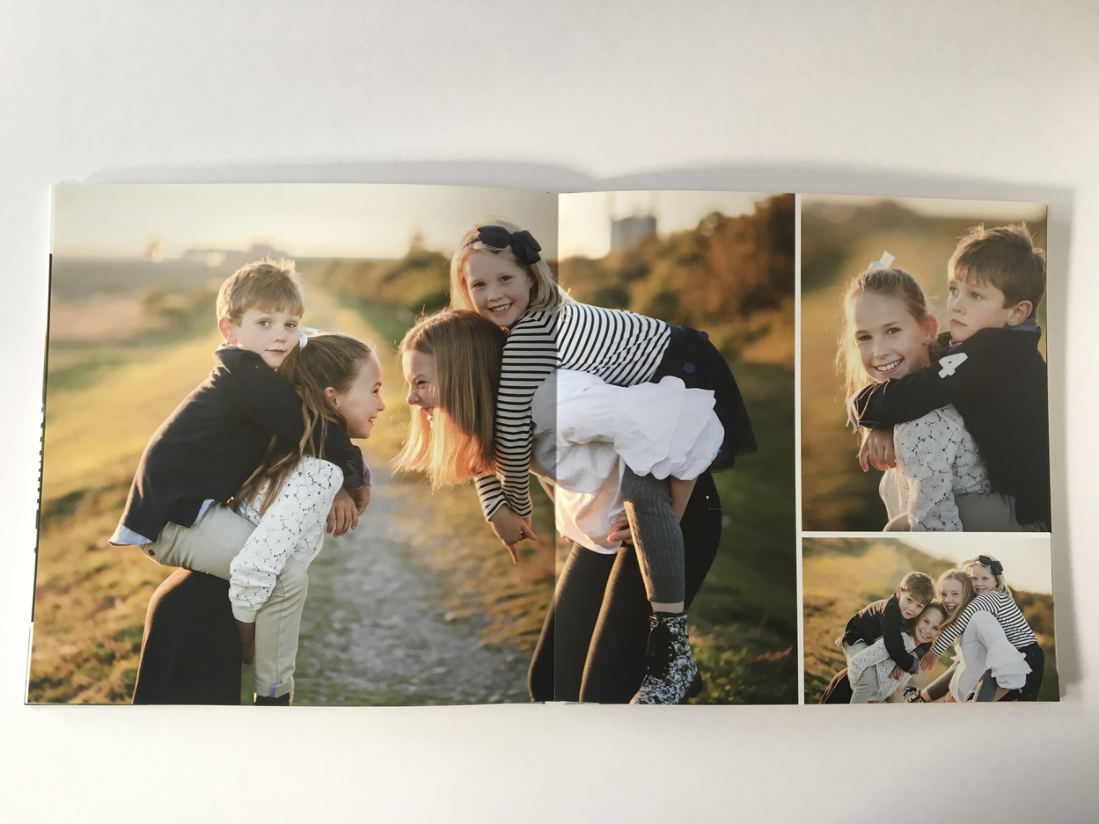 barnfotograf, sommarerbjudande, fotograf skåne, fotograf helsingborg, fotograf ramlösa, familjefotograf, mw photo&design, fotograf marie Walter, bakom kulisserna, produkter, fotoprodukter, hantverk, printstudio