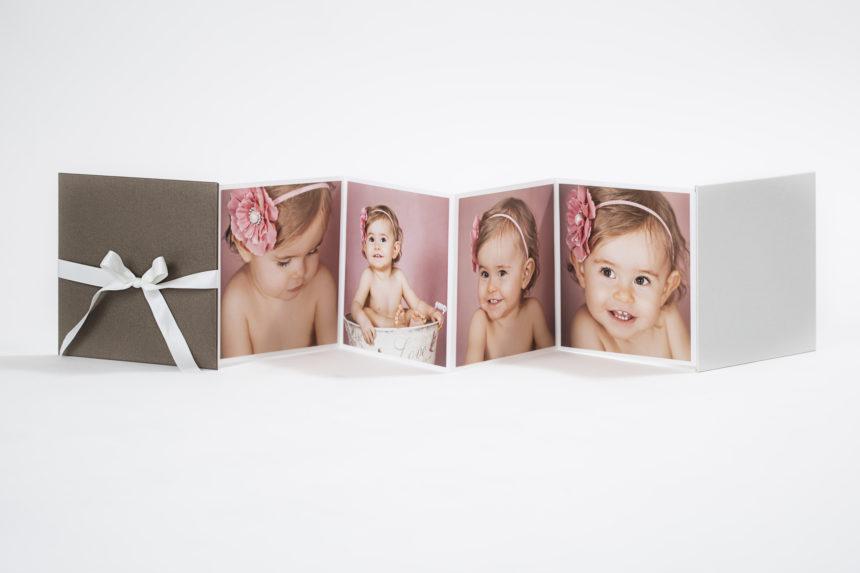 fotoalbum, porträtt, barnfotograf, skåne, ramlösa, helsingborg, barnfotograf