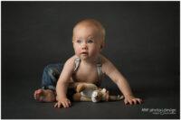 barnfotograf, familjefotograf, 1-årsfotografering, ramlösa, fotograf i Helsingborg, skåne