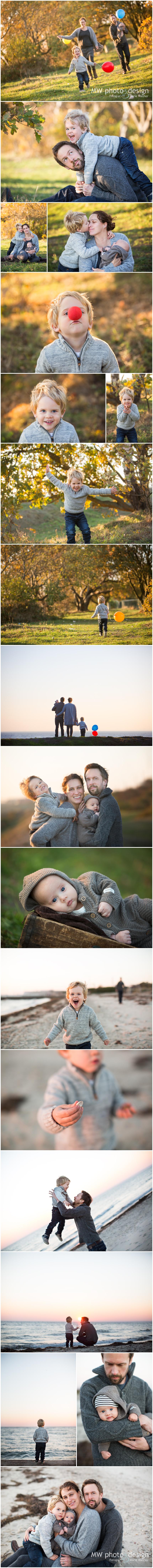 familjefotografering, barnfotograf, familjefotograf, Helsingborg, Ramlösa, mw photo&design