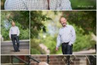 datingporträtt, porträttfotograf, nätdejting