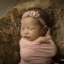 nyföddfotografering, nyföddfotograf, nyföddporträtt, fotograf helsingborg, ramlösa, mw photo&design, barnfotograf, barnporträtt