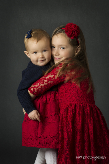 barnfotograf, påsklovserbjudande, fotograf skåne, fotograf helsingborg, fotograf ramlösa, familjefotograf, mw photo&design, fotograf marie Walter