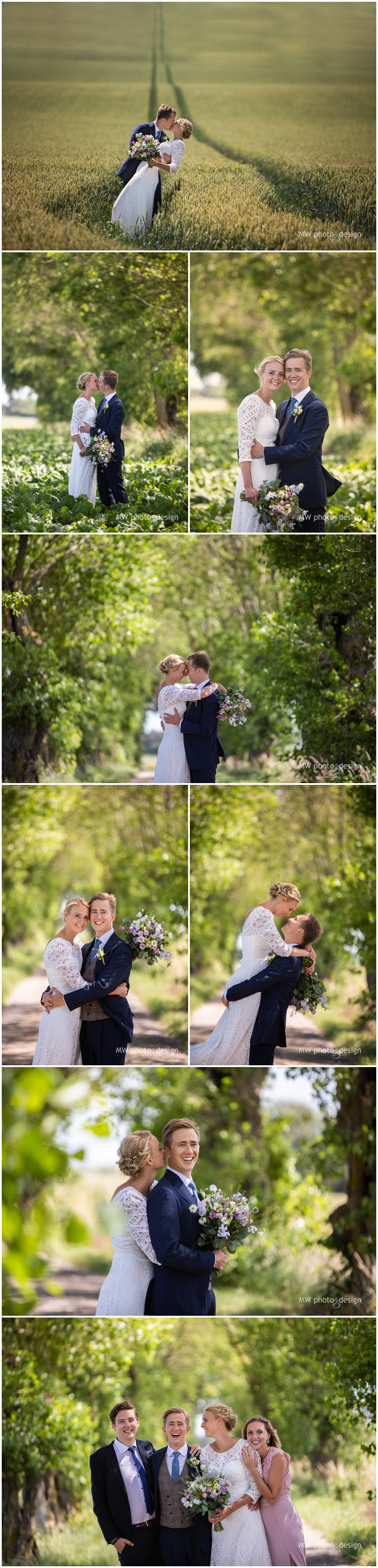 bröllop, emma och adam, fredshög, härslöv, skåne, skånefotograf, helsingborg, bröllopsfotograf, ramlösa, mw photo&design