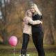 familjefotograf, barnfotograf, höstporträtt, fotograf helsingborg, fotograf skåne, fotograf ramlösa, mw photo&design AB, marie walther