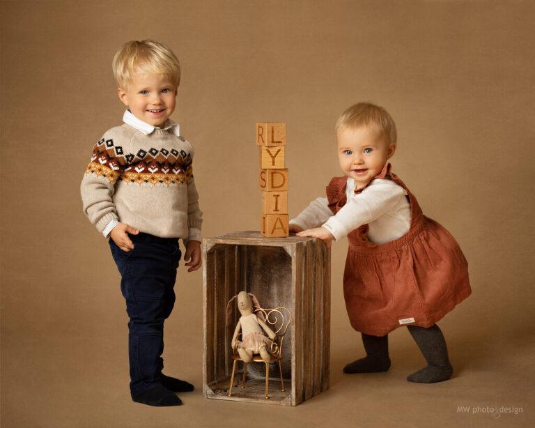 barnfotograf, familjefotograf, ramlösa, studiofotograf, skåne, helsingborg,