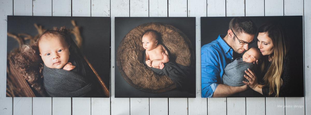 tavla, barnfotograf, nyföddfotograf, ramlösa, fotograf i Ramlösa, helsingborg, fotografhelsingborg