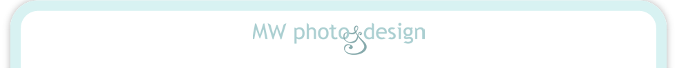 Fotograf Marie Walther – Helsingborg, Skåne – Morgongåva, Gravidporträtt, Barnfotograf, Porträttfotograf logo
